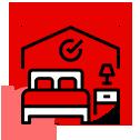 Chcete pronajmout svůj byt nebo dům v Praze či Průhonicích?