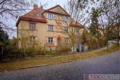 Prostorný byt 2+1, OV, Košíře, ul. V Cibulkách