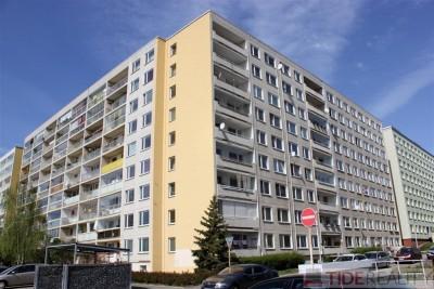 Prodej  bytu 3+1/L u Prokopského údolí, Prusíkova, Praha 5