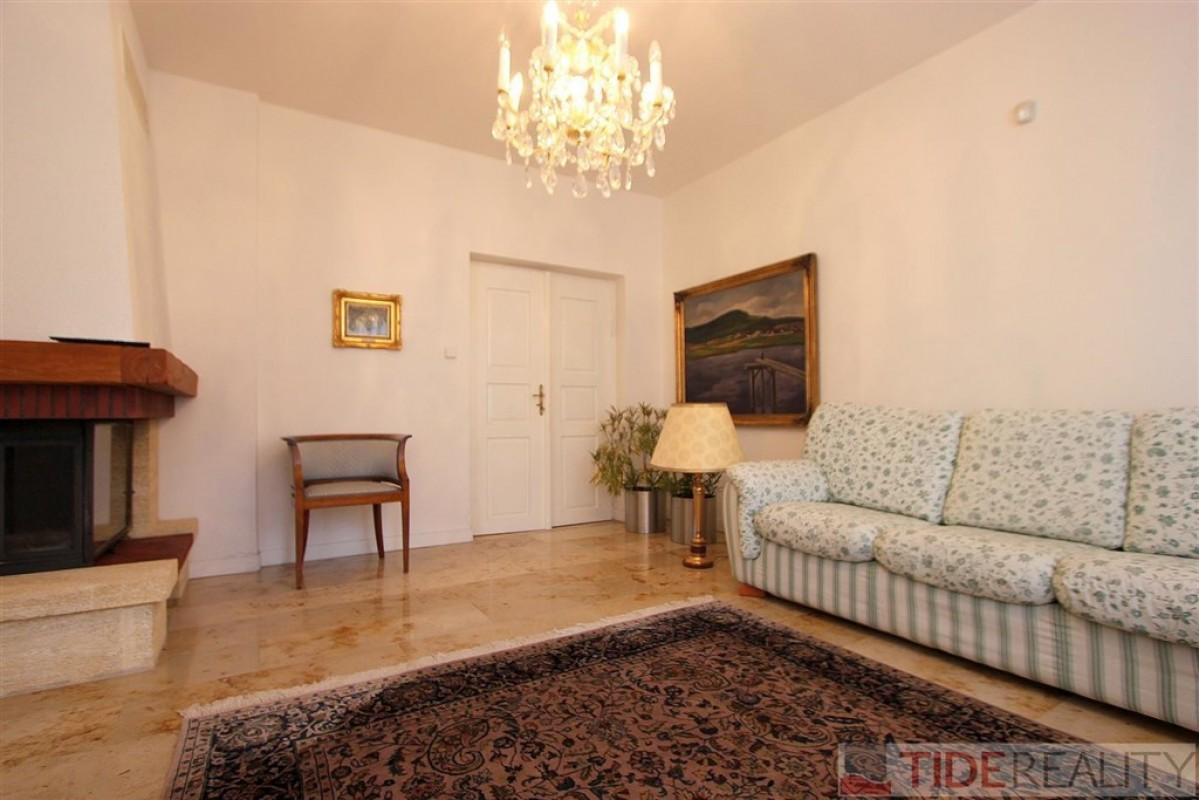 REZERVACE. Rodinný dům, 165m2, pozemek 593m2, rekreace i trvalý pobyt, cyklistika, golf, Drahotěšice, Jižní Čechy