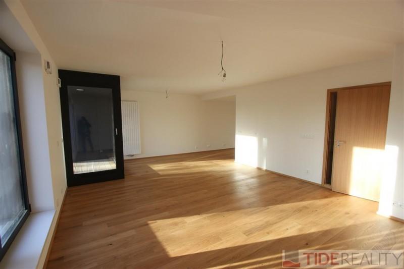 Krásný, nový byt 3+kk, Praha 5, Butovická ul.